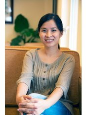 Lina Dental Clinic - Dr. Linh Do