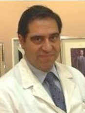 Clinica Doctor Soriano - Plastic Surgery Clinic in Spain