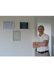 Barry Wain Physical Therapy - Physiotherapy Clinic in Ireland