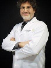 Highness Beauty Clinics & SPa - DR.FIRAS HAMDAN