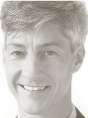 Dr Mark Rider - Liverpool - Orthopaedic Clinic in Australia