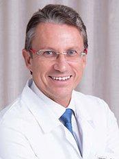 Clínica Ferran Solà - Plastic Surgery Clinic in Spain