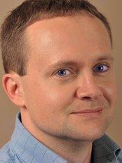 Kanata Skin Clinic - Dr Erik Hegmann Specializing in [Treatment name removed] Ottawa
