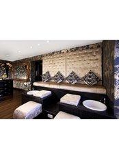 Dermaspa Milton Keynes - Medical Aesthetics Clinic in the UK