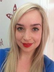 Skin Deep Salon - Beauty Salon in the UK