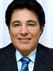 Age Less Clinic - Plastic Surgery Clinic in Mexico