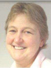 Ombersley Family Dental Practice - Andrea Wright