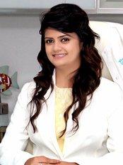 SMILE CRAFT DENTAL STUDIO - Dental Clinic in India