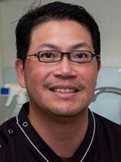 Dental Werks at Farrer - Dental Clinic in Singapore