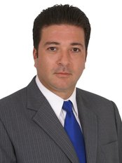 Dr. Mario Arcila - Plastic Surgery Clinic in Colombia