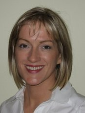 Galway Dentists - Dr Eilis OHagan