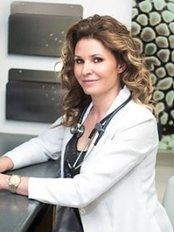 SkinRhumMD Cosmedic Clinic - Medical Aesthetics Clinic in Canada