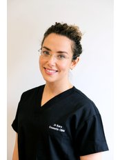 Dr Kara cosmetic clinic - Medical Aesthetics Clinic in the UK