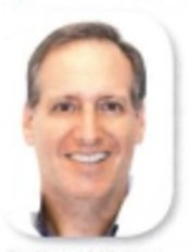 Dr. Howard Klaiman - Dental Clinic in Canada