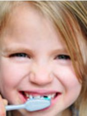 Killay Family Dental Practice - Dental Clinic in the UK