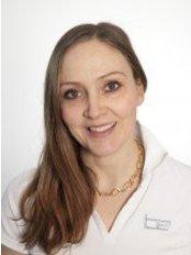 Beiring Tandklinik - Kopparmärra - Dental Clinic in Sweden