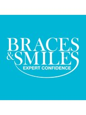 Braces & Smiles - Dental Clinic in India