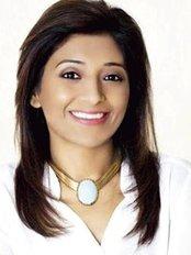 Dr Anjali Sheres Hair Science Chennai - Hair Loss Clinic in India