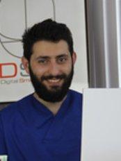 Özel Başakşehir Ortodonti Ağız ve Diş sağlığı Poli - Dental Clinic in Turkey