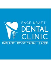 Facekraft Dental facial aesthetic clinic - FACE KRAFT Dental & Facial Aesthetic Clinic