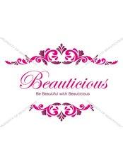 Beauticious - Beauty Salon in the UK