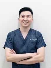 Align Braces Clinic - Align Braces Clinic - Dr Stanley Kok