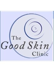 The Good Skin Clinic - Medical Aesthetics Clinic in the UK