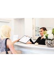 The Hampton Clinic - Medical Aesthetics Clinic in the UK