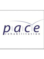 Pace Rehabilitation- Bucks - Physiotherapy Clinic in the UK