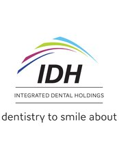 IDH Exmouth - Dental Clinic in the UK