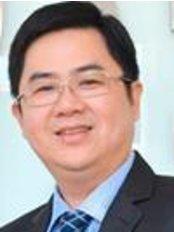 Dental Corporation Public Co. Ltd - Dental Clinic in Thailand