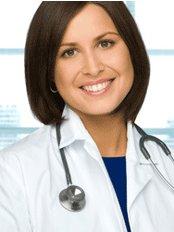 Slovenia Medical - Hospital Golnik - General Practice in Slovenia