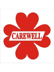 Carewell Dental Clinic - Dental Clinic in Malaysia