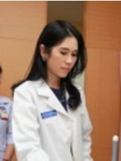 BỆNH VIỆN YANHEE VIỆT NAM - Plastic Surgery Clinic in Vietnam