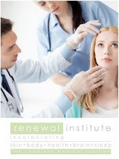 Skin Renewal Willowbridge - Medical Aesthetics Clinic in South Africa