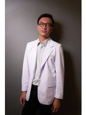 Braia Dermatovenereogist - Medical Aesthetics Clinic in Indonesia