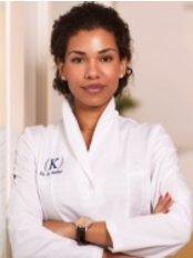 Dr. Med. Natalie Keller - Medical Aesthetics Clinic in Germany