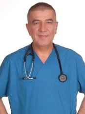 Hit Clinica - Hair Loss Clinic in Turkey