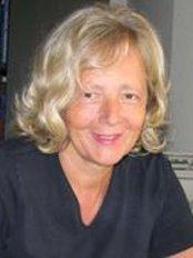 Univ.-Prof. Dr. med. Habil. Ute Fuchs - Fertility Clinic in Germany
