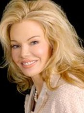 Kimberly Henry MD Davis - Plastic Surgery Clinic in US