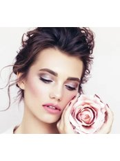 Face And Body Clinic Edinburgh - Medical Aesthetics Clinic in the UK
