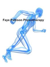 Faye Pattison Physiotherapy - Physiotherapy Clinic in the UK