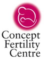 Concept Fertility Centre - Fertility Clinic in Australia