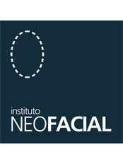 Instituto Neofacial - Plastic Surgery Clinic in Spain