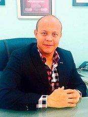 Dr Maikel Jiménez Cirugía Plástica Certificada - Plastic Surgery Clinic in Dominican Republic