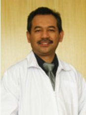 DEMC Specialist Hospital Shah Alam - Plastic Surgery Clinic in Malaysia