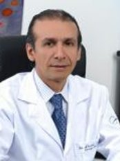 Alvaro Torres MD - Plastic Surgery Clinic in Colombia
