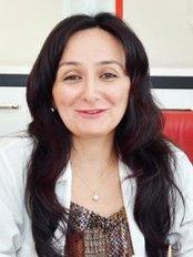 Alanya Uzman Lazer - Dermatology Clinic in Turkey