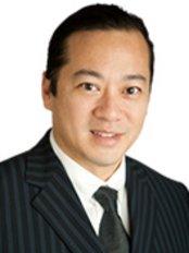 Broadway Station Dental Centre - Dr Doug Liu