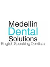 Medellin Periodontist - Dr. Juan Carlos Mejía - Dental Clinic in Colombia